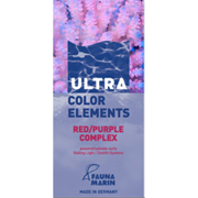 Fauna Marin Colour Elements Red Purple Complex 250ml