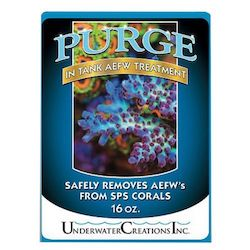 Purge AEFW treatment 16oz
