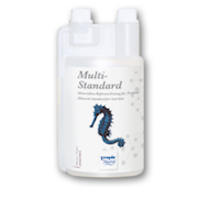 Tropic Marin Multi-Standard - Mineral reference solution for test kits