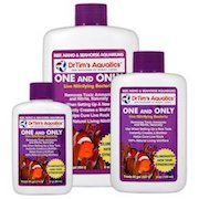 Dr Tims One and Only Live Nitrifing Bacteria 32oz