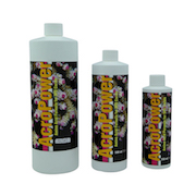Two Little Fishes AcroPower 250ml