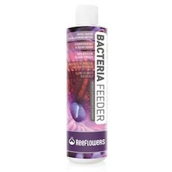 Reeflowers Bacteria Feeder 500ml