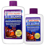 Dr Tims Eco Balance Reef, Nano and Seahorse (120ml)