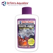Dr Tims Waste Away 4oz