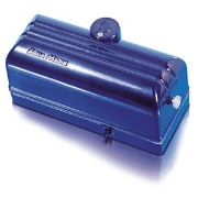 Aqua Medic Mistral Air Pumps
