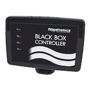 Aquatronica ACQ130 Black Box Controller