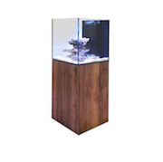 EA Reef Pro 600S Cube and Cabinet (Jade)