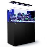 Red Sea REEFER™ Peninsula 500 Deluxe Black