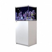 Red Sea Reefer 170 Aquarium (White)