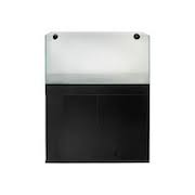 TMC Signature 60cm Aquarium and Cabinet - Carbon Grey