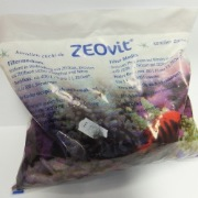 ZEOvit® for automatic filters 1 litre