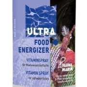 Fauna Marin Ultra Food Energiser 100ml