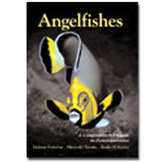 Angelfish Book