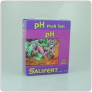 Salifert pH Profi Test Kit