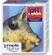 Tropic Marin pH Test kit