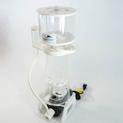 Bubble Magus G5 Internal Skimmer - 300-500L