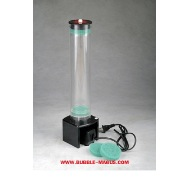 Bubble Magus Mini 70 media reactor