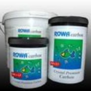 Rowa Super Activated Carbon 500ml