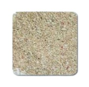 TMC V2 BIO REPLACEMENT MEDIA - MARINE OOLITIC SAND 1kg