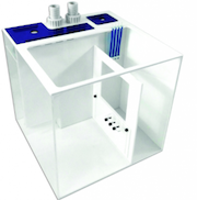 TMC Reef Advanced Sump System S