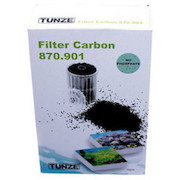 Tunze filter Carbon 700ml