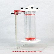 Bubble Magus MF70H Hang on Filter