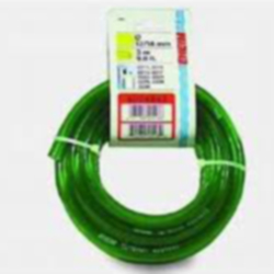 Eheim 16/22mm Flexible tubing 3m roll