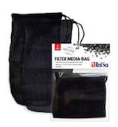 Red Sea Filter Media Bag 2pack