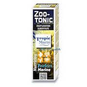 TROPIC MARIN® ZOOTONIC (50ML)