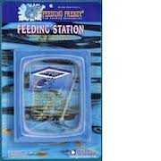 Ocean Nutrition Feeding Station Medium