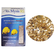 Mysis RS Freezer Bar 250g