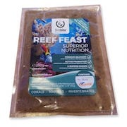FIRST BITE REEF FEAST FOOD 250G