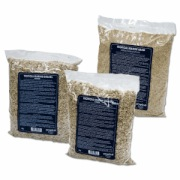 TMC - Coral Gravel - 4kg Medium Grade