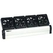 HOBBY 4 Cooling Fans