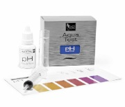 Elos Aqua Test Kit PH Marine