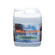 Caribsea Sea-Pure Seawater 2.3 US Gallons