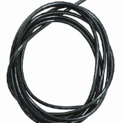 AquaRay MMS Spiral Cable Wrap (4m)