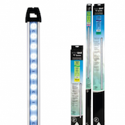 TMC AQUABAR 'T' SERIES Single 590MM, 18W/28W Ultra Daylight