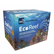 TMC EcoReef Rock - Mixed Box E