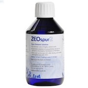 KZ Zeospur 2 concentrate 500ml