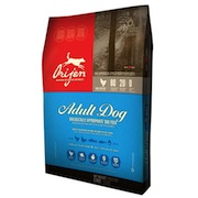 Orijen Dry Complete Dog Food 340g