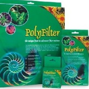 Polyfilter Twin Disc Pack 7cm