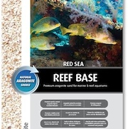 Red Sea Reef Base - White 10kg