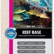 Red Sea Reef Base - Pink 10kg