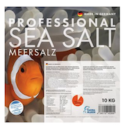 Fauna Marin Professional Sea Salt 10kg Box