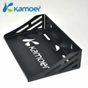 Kamoer F4 Dosing Pump Shelf