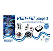 TMC Reef-Fill Compact
