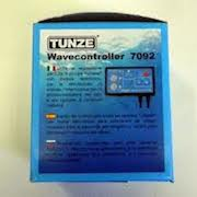 Tunze Turbelle 7092 Multicontroller