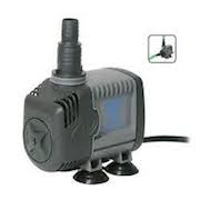Tunze Silence Recirculation pump 1073.008