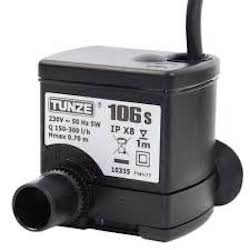 Tunze Universal pump Mini 5024.04 (5024.040)